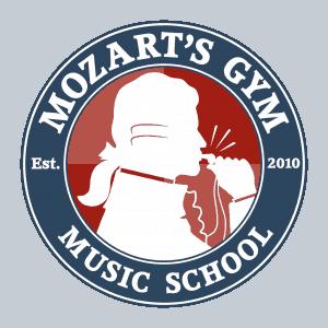 Mozarts Gym Music School - Elite Sports Clubs