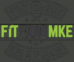 FitFoodMKE Logo