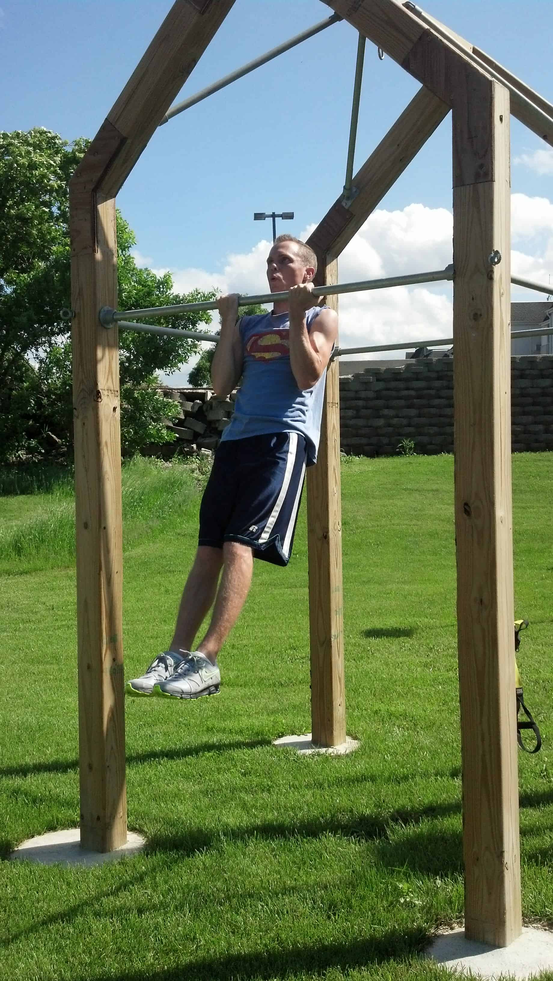 outdoor fitness facilities mequon brookfield elite sports clubs