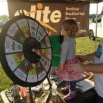 Elite Boot Camp Demo Prize Wheel