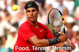 Rafael_Nadal_Tennis_Food_Mmm