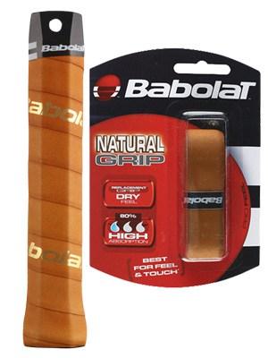 Babolat_Natural