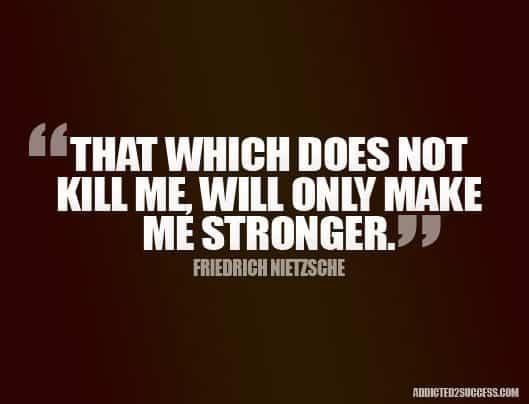 Friedrich-Nietzsche-Picture-Quote