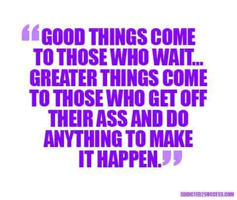 Make-It-Happen-Picture-Quotes
