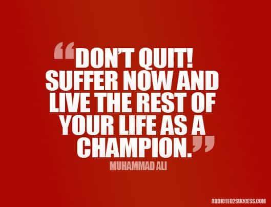 Muhammad-Ali-Motivation-Picture-Quotes
