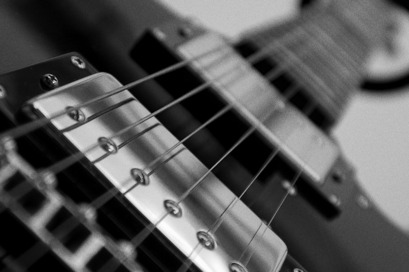 music-is-life