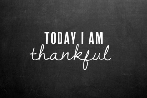 today.i.am.thankful