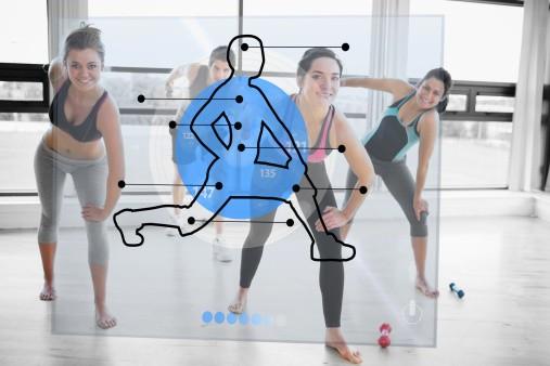 Functional Movement Screening