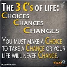 3-Cs-Of-Life