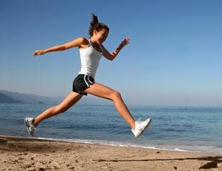 sev-running-jump-blog