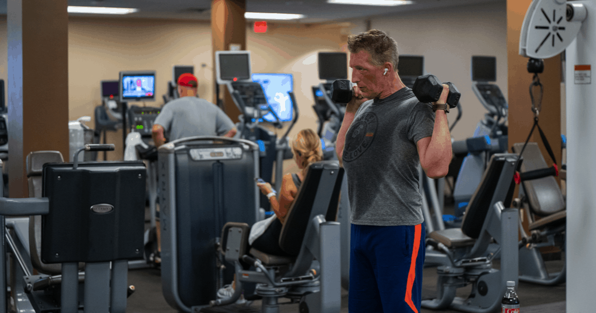 5 Obstacles to Lifestyle Change and How to Overcome Them