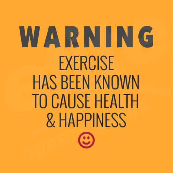 How Exercise Benefits Your Mental Health | Elite Sports ...
