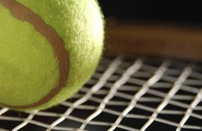 Ten Quick Tips to Improve Your Tennis Game