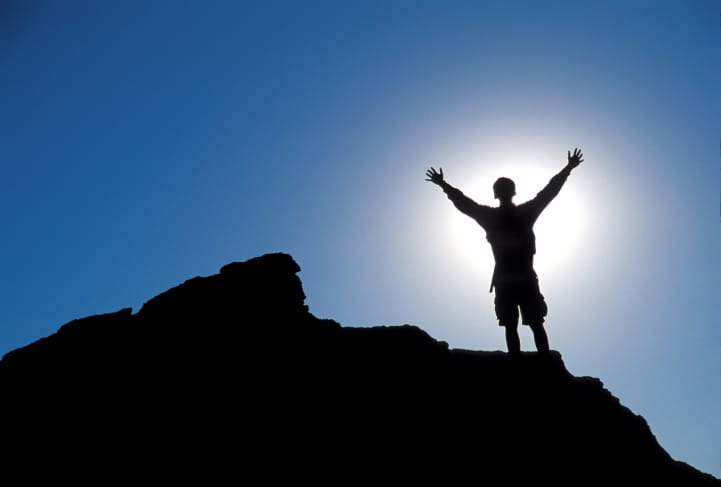 Making Your Decision a Success: Perform, Persevere, Prosper