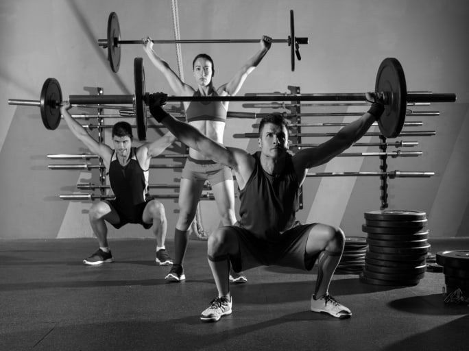What is CrossFit and Is It Right For You?