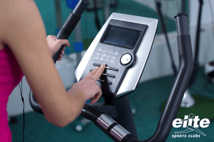 Understanding Your Cardio Machine - What are Watts?