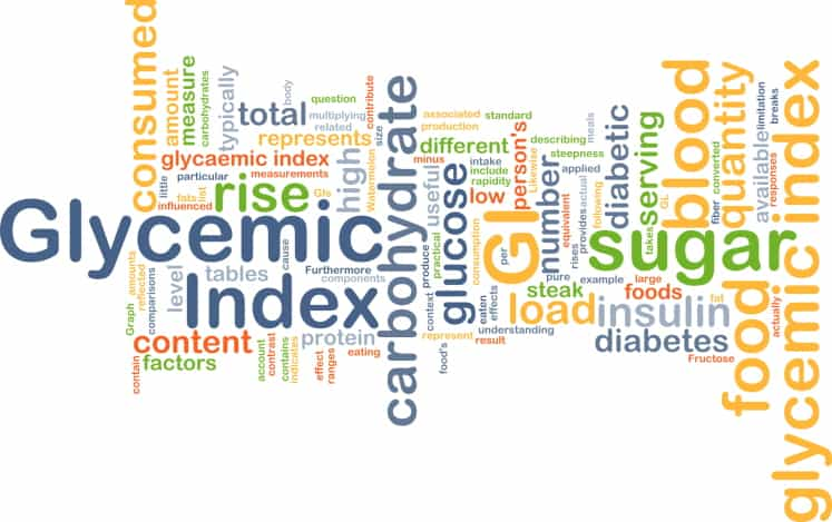 What Do You Know About Glycemic Index?
