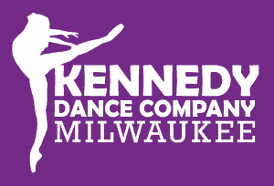 Kennedy Dance Company - Elite Sports Clubs