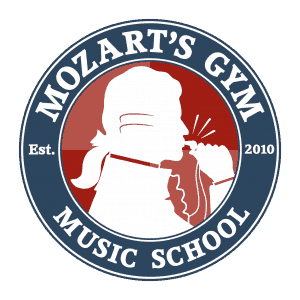 Mozarts Gym Music School - Elite Sports Clubs