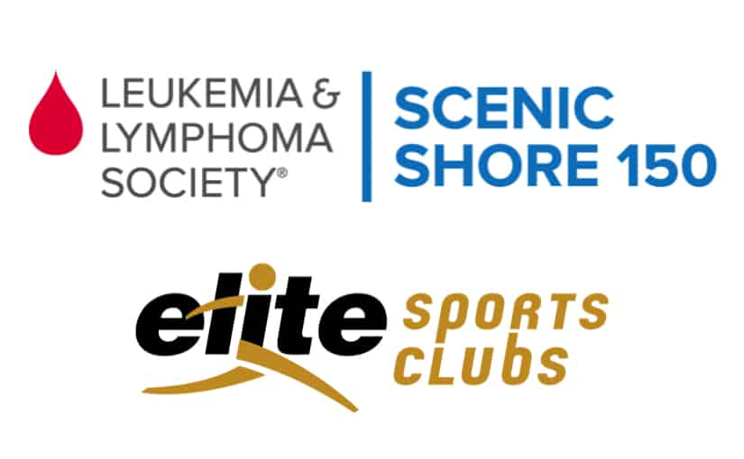 Elite Sports Clubs and Scenic Shore 150