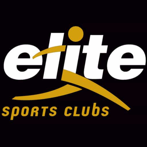 Mequon | Elite Sports Clubs: Where You Belong