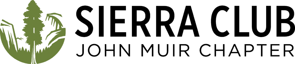 Sierra Club Wisconsin John Muir Chapter