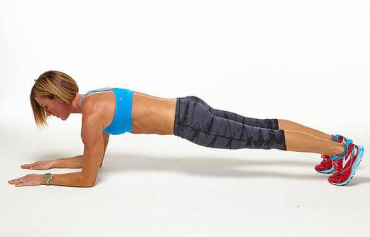 Image result for forearm plank