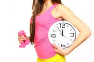 5-Reasons-Why-You-DO-Have-Time-to-Workout