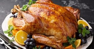 Turkey-vs.-Chicken-Which-is-Better-Protein-e1572991716871