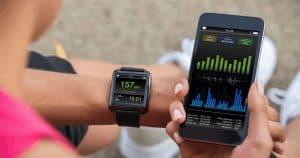 How-Often-Should-I-Be-in-Certain-Heart-Rate-Zones