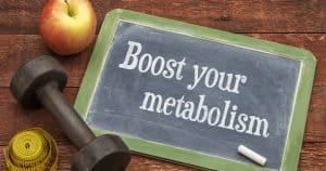 Kickstart-Your-Metabolism