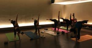 3-Benefits-of-Hot-Yoga