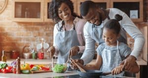 11-Heart-Healthy-Cooking-Tips