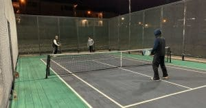 Paddle-Tennis-in-Waukesha-Brookfield