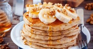 Healthy-Pancake-Recipes-for-National-Pancake-Day