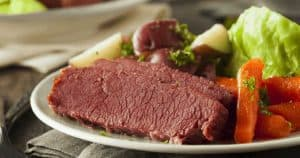 Is-Corned-Beef-Healthy