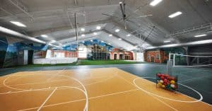 Why-Choose-Elite-Sports-Club-For-Your-Gym-Membership