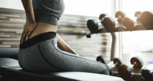 Common-Exercise-Mistakes