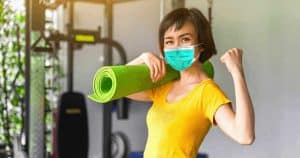 Exercise-Prevents-Risk-Factors-of-COVID-19