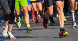 2020-Local-Milwaukee-Area-Races