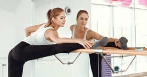 4-Reasons-You-Should-Try-a-Barre-Class