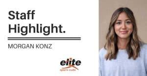Staff-Highlight-Morgan-Konz