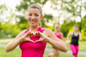 7-Exercises-That-Are-Good-For-Your-Heart