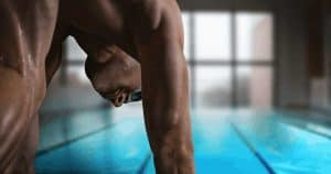 What-Muscles-Are-Used-in-Swimming