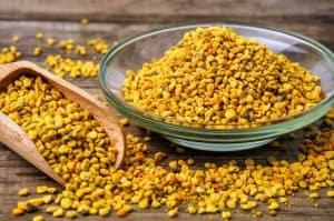 bee-pollen-1536x1020