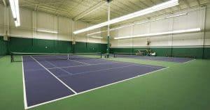 7-Life-Changing-Benefits-of-Playing-Tennis