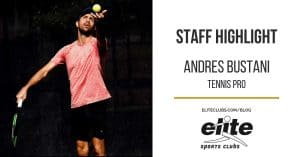 Tennis-Pro-Highlight_-Andres-Bustani