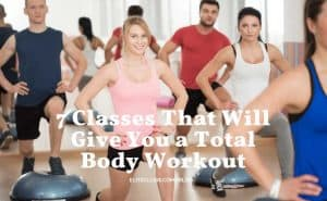 7-Classes-That-Will-Give-You-a-Total-Body-Workout