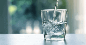 Drink-Water-for-Weight-Loss