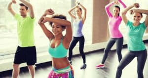 Everything-You-Need-To-Know-About-Zumba-Classes